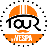 logo-tour-in-vespa
