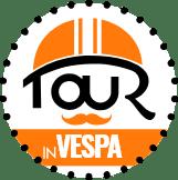 logo-tour-in-vespa