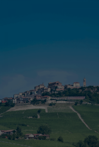 Places to visit in the Langhe on a Vespa: the Chapel of Barolo