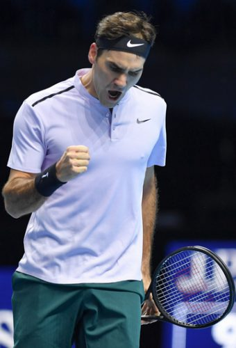 Great events in Turin: the 2021-2025 ATP Finals